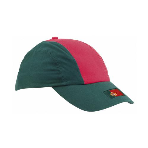 Gorra Country