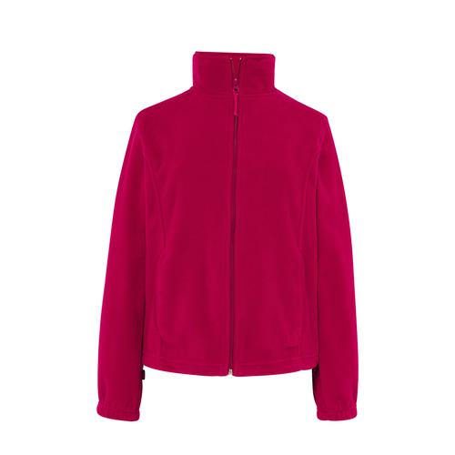Polares Lady Polar Fleece