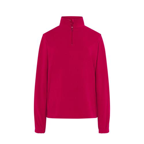 Polares Lady Micro Polar Fleece