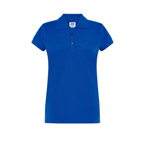 Polos Lady Worker Polo