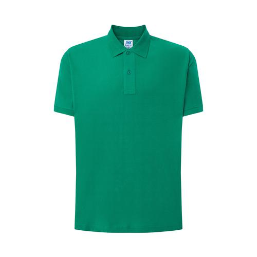 Polos Worker 210 Polo