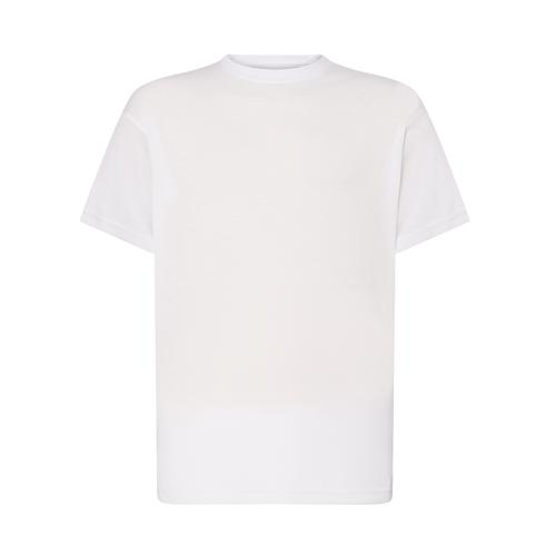 Camisetas Man Subli T-Shirt