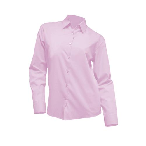 Camisas Lady Casual & Business Shirt