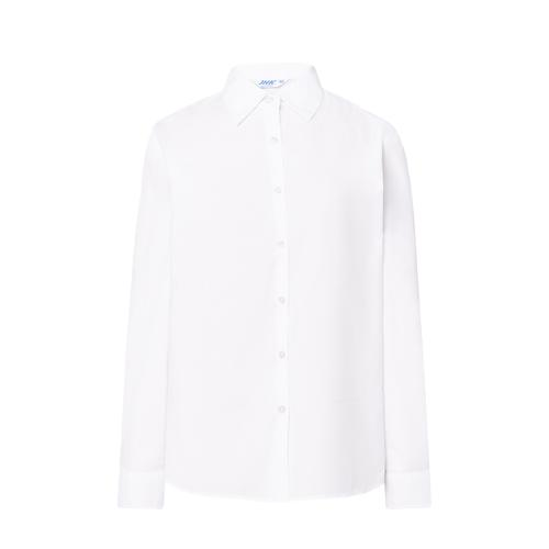Camisas Casual & Business Shirt Lady