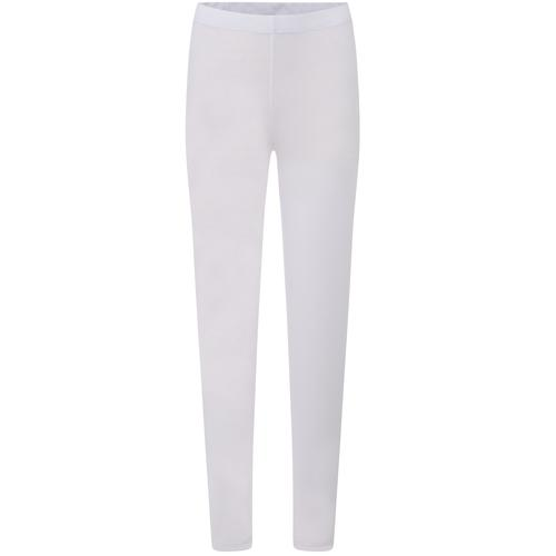 Pantalones Lady Leggings