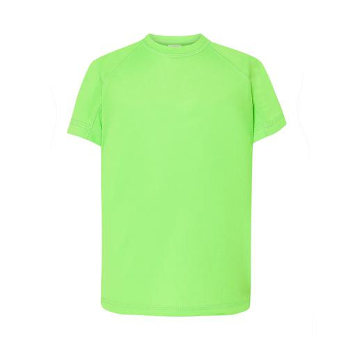 Camisetas Kid Sport T-Shirt
