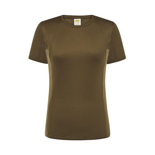 Camisetas Lady Sport T-Shirt