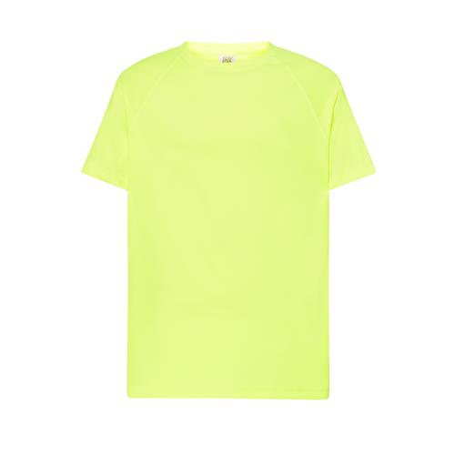 Camisetas Man Sport T-Shirt