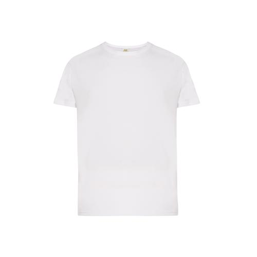 Camisetas Man Regular Sport T-Shirt