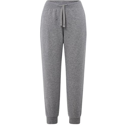 Pantalones Man Cuff Sweat Pants