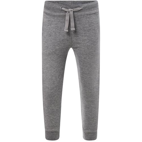 Pantalones Kid Sweat Pants