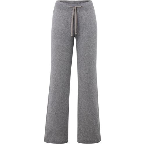Pantalones Lady Sweat Pants