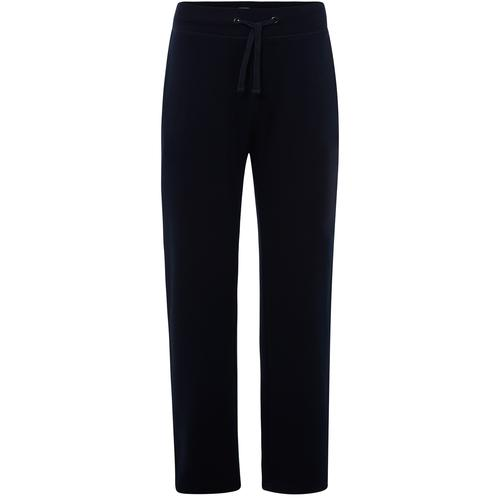 Pantalones Man Sweat Pants