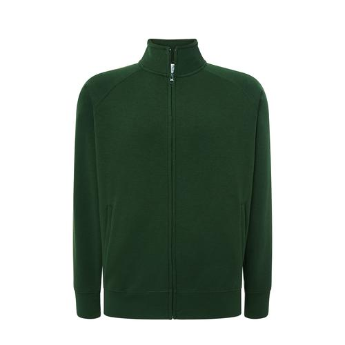Sudaderas Full Zip Sweatshirt