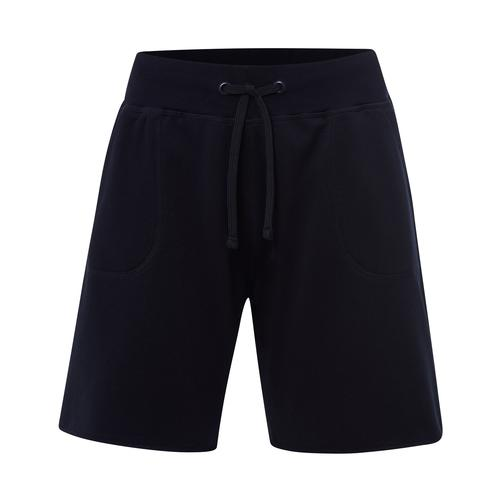 Pantalones Man Sweat Shorts