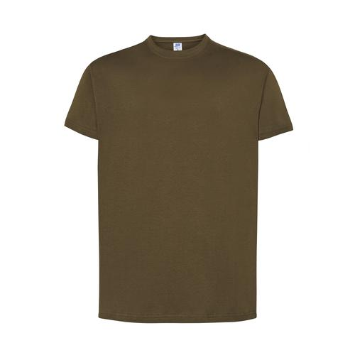Camisetas Man Regular T-Shirt