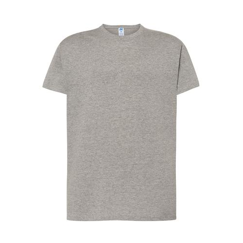 Camisetas Regular Premium T-Shirt