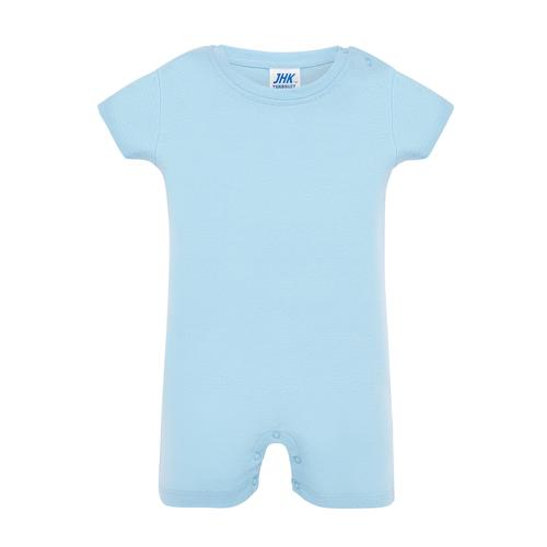 Camisetas Baby Body Playsuit
