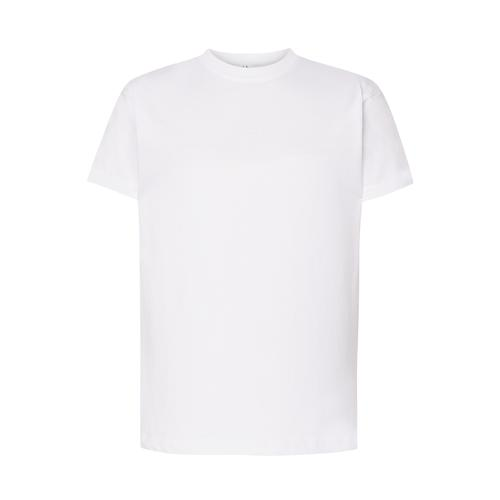 Camisetas KID WHITE LONG T-SHIRT