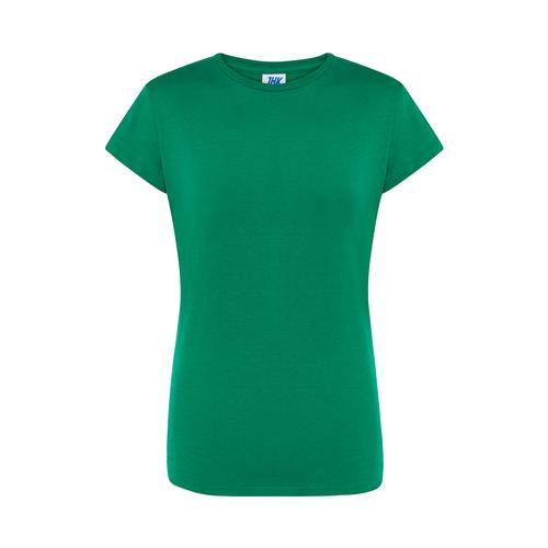 Camisetas Lady Regular Comfort