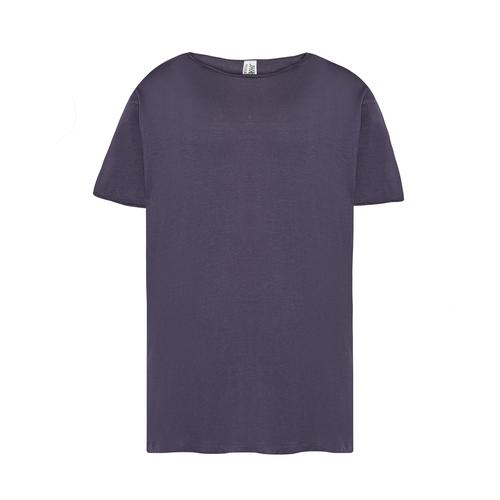 Camisetas Man Urban Sea