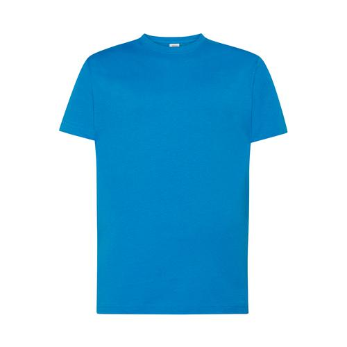 Camisetas Urban T-Shirt
