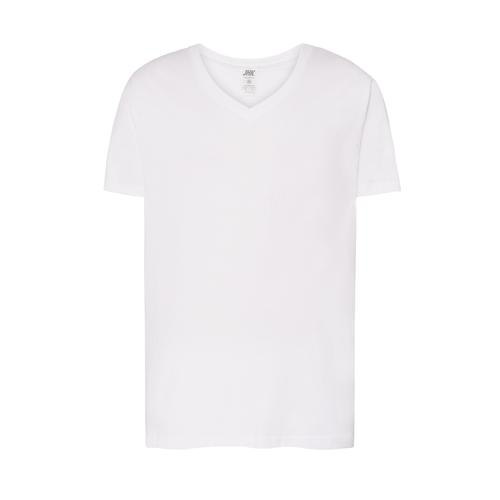 Camisetas Urban V-neck