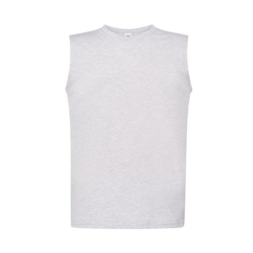 Camisetas Man Urban Tank Top